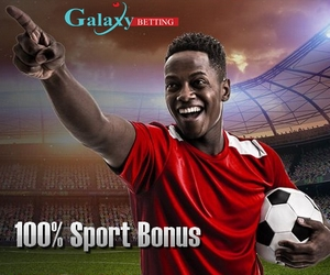 Galaxybetting Screen