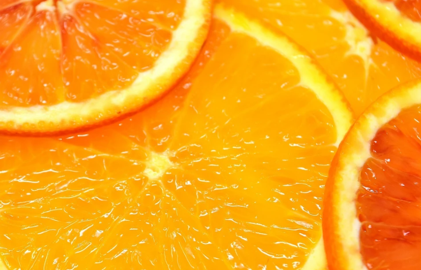 How much vitamin C can you take without harm to health