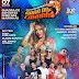 CD AO VIVO DJ GABRIEL SOUND - RABO DO CAMARÃO 07.03.19