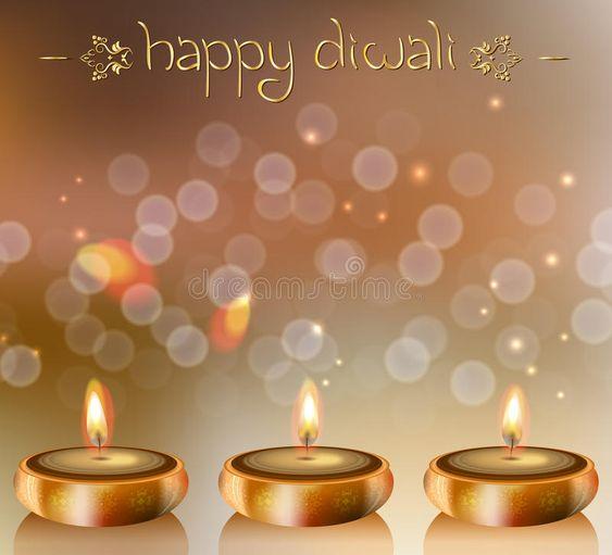 Happy Diwali GIF's 2021