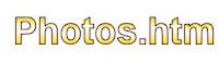 pages des photos du site Euros2003