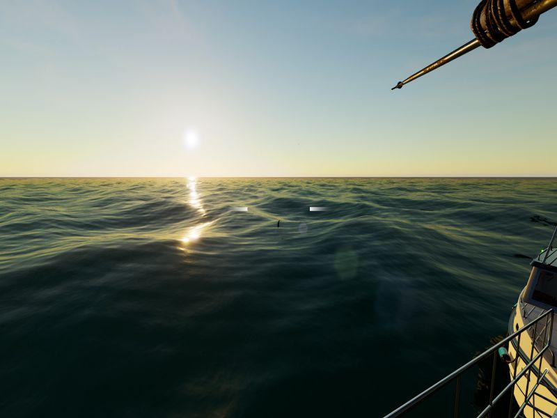 Download Fishing North Atlantic Game Setup Exe