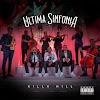 Killa Hill feat. Ary - In Love Por 1 Killa (Rap) Baixar mp3