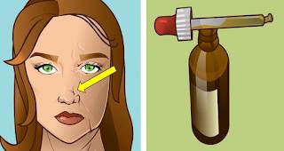 10 έλαια αντί-γήρανσης για πιο νεανικό δέρμα που θα σας αφήσουν άφωνες!