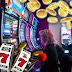 Judi Slot Online Memberikan Kemenangan yang Banyak untuk Anda