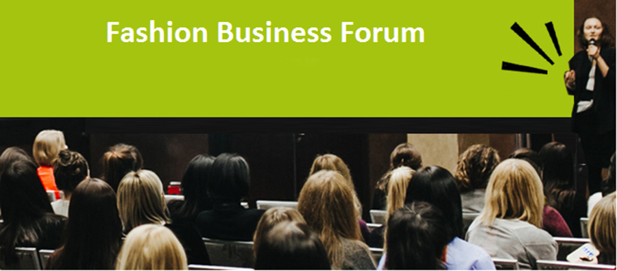Fashion Education | Fashion Business Forum