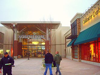 biggest mall in new jersey, biggest mall in usa new jersey, large mall in new jersey, world's biggest mall in new jersey, new biggest mall in new jersey, biggest mall in new jersey with roller coaster, largest outlet mall in new jersey, largest mall in new jersey,