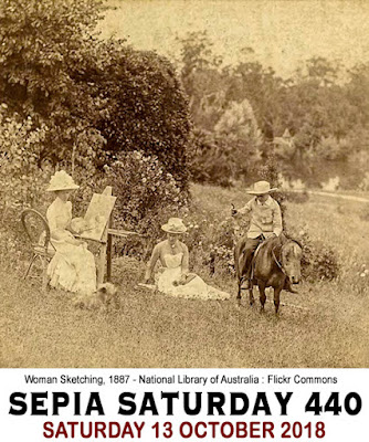 http://sepiasaturday.blogspot.com/2018/10/sepia-saturday-440-13-october-2018.html