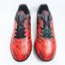 TDD418 Sepatu Pria-Sepatu Futsal -Sepatu Specs  100% Original