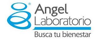 Laboratorios Angel en Cali