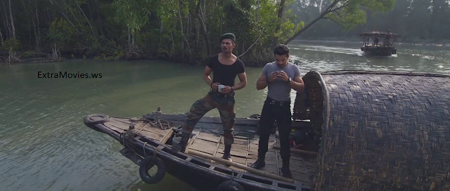 ROAR Tigers of the Sundarbans 2014 full movie download in hindi hd free
