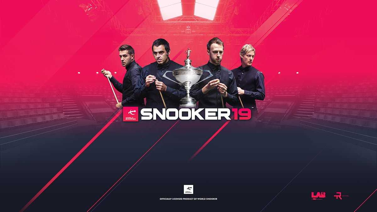 snooker-19-challenge-pack