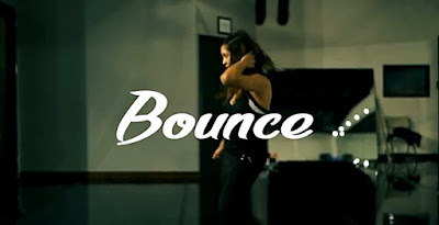 @RolyKingSwag Ft @MiguelitoMTO - Bounce (Video Oficial)