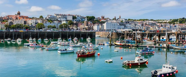 Your Travel Guide To Guernsey - A Sunny Island With A Volatile History