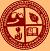 Jharkhand-Academic-Council