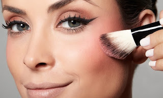 https://www.superdicasdebeleza.com.br/curso-de-maquiagem-para-pele-negra-e-morena/