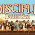 Disciple Detective