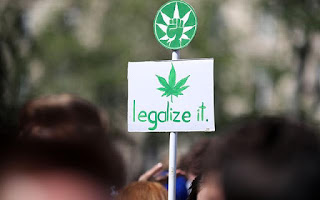 http://www.cannabisonlinedispensary.net/