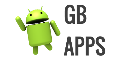 GB00APPS