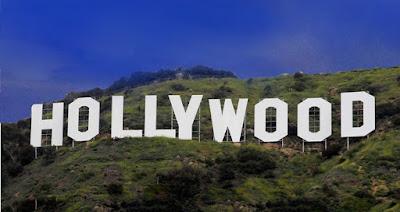 10 Negara dengan Industri Film Terbaik Dunia