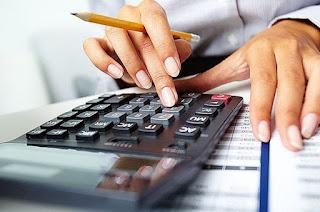 http://vnoticia.com.br/noticia/2680-prazo-para-enviar-declaracao-do-imposto-de-renda-termina-hoje