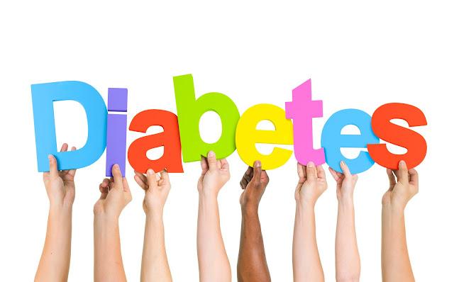 Waspadai faktor Penyebab Diabetes Muncul