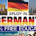 موقع مميز يمكنك من تحويل درجة أو معدل الشهادة الثانوية أو الجامعية إلى نظام احتساب الدرجات السائد في ألمانيا
