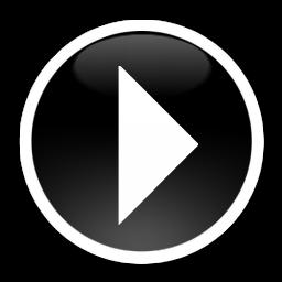 XXX INDIAN DESI SEX VIDEOS 3GP MP4 FREE DOWNLOAD, XXX Free