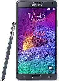 Samsung Sm-N910A Cert File Free Download - Z3X FILE
