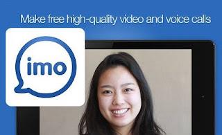 3 Aplikasi Video Call Terbaik dan Teringan Yang Wajib Kamu Gunakan