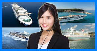 Seafarers Jobs are available today at Seaman Job Solution