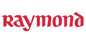 Raymond Jobs 2021 Raymond.com 3,500+ Raymond Careers