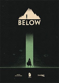 Baixar: Below Explore (PC)