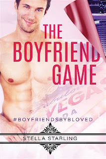 The boyfriend game | #boyfriendsbybLoved #1 | Stella Starling