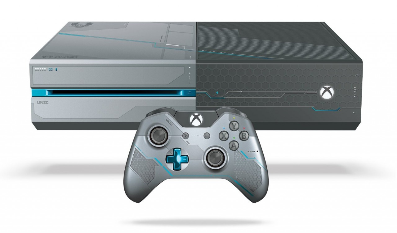 Xbox NeXt ¿La Nueva Consola De Microsoft?