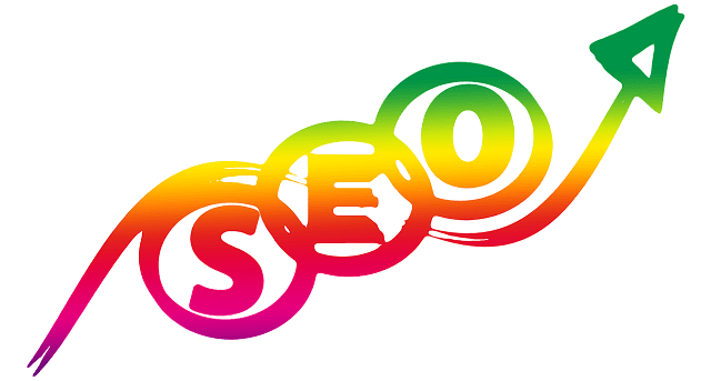 reasons businesses should outsource seo google search engine optimization strategies