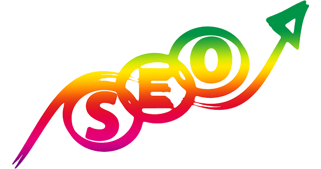 9 Reasons Your Business Must Outsource SEO