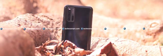 iqoo 3 killer phone,vivo,vivo iqoo 3,vivo iqoo 3 specifications,vivo iqoo 3 phone,vivo iqoo 3 mobile price,vivo iqoo 3 price in india,
