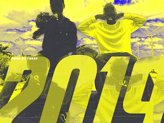 [Music] Prontoszn - 2019||@prontoszn