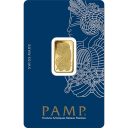 Pamp suisse 5g
