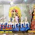 गिद्धौर : कलाली रोड छठ घाट पर 18 वर्षों से स्थापित हो रही है भगवान सूर्य की प्रतिमा