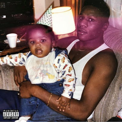 DaBaby Ft. Nicki Minaj – iPhone