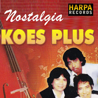 Koes Plus - Nostalgia Koes Plus on iTunes