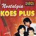 Koes Plus - Nostalgia Koes Plus - Album (1994) [iTunes Plus AAC M4A]