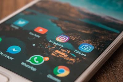 Cara Mudah Menarik Pesan WhatsApp Yang Sudah Terkirim