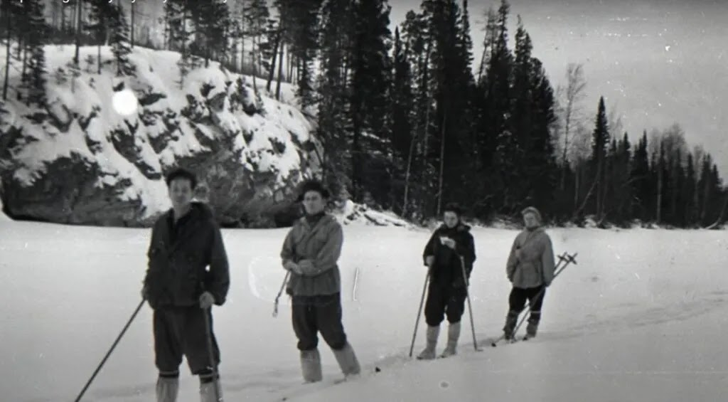 Ερευνητές λένε πως ανακάλυψαν τί πραγματικά συνέβη στο πέρασμα Ντιάτλοφ το 1959