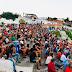 Pindobaçu: J.T. está na final do Campeonato Municipal de Futebol depois de eliminar o Lamarão