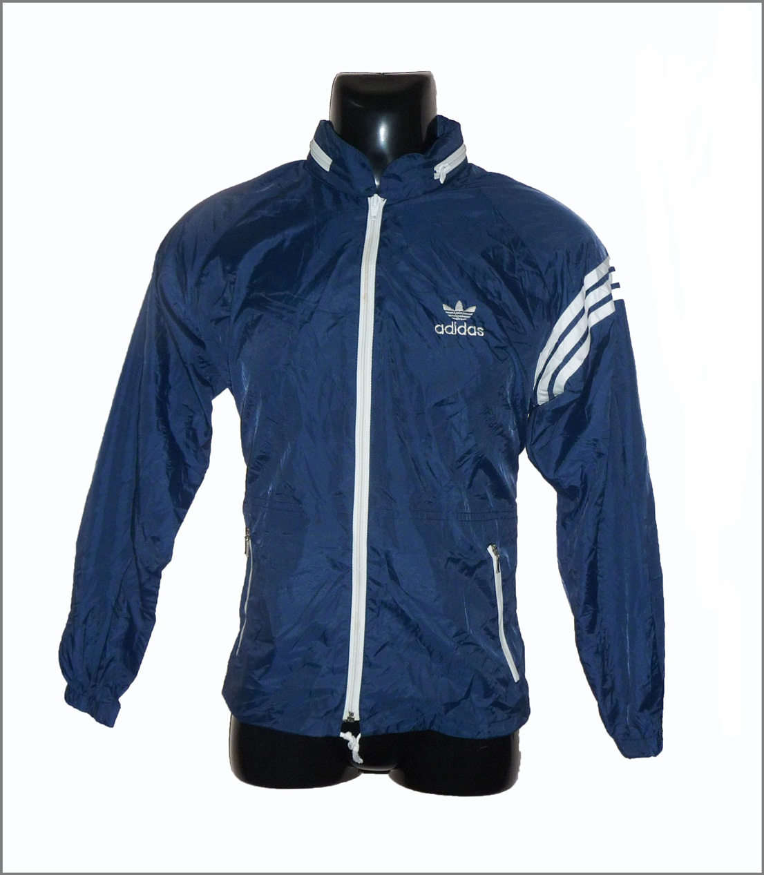 Dallek Shop Bundle Online Shoping Vintage Jacket Adidas