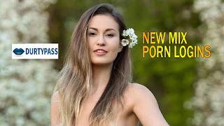 New Porn Passwords Working 100%