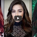 LOOK: The Richest Teen Celebrity in Showbiz Industry 2017